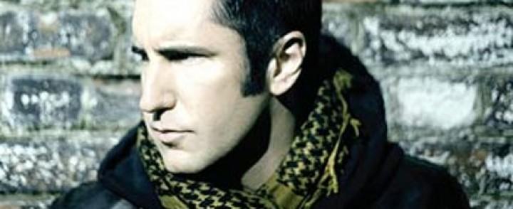 Uudelleen aktivoitunut Nine Inch Nails palaa Suomeen