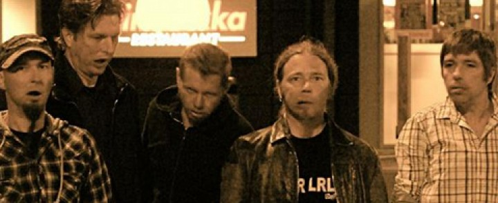 Pronssinen Pokaali palaa – Uusi albumi ulos helmikuussa
