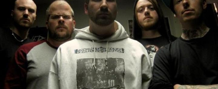 Ruotsalainen hc-bändi Dead Reprise saapuu Suomeen