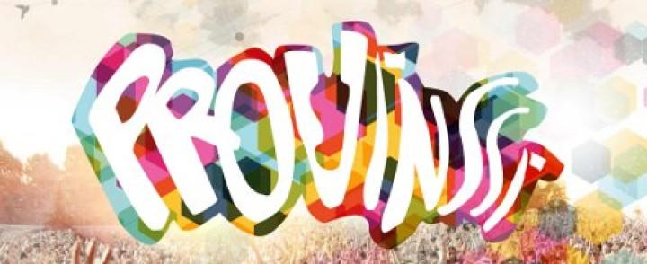 Blur, Turbonegro, Bad Religion ja Down saapuvat Provinssirockiin