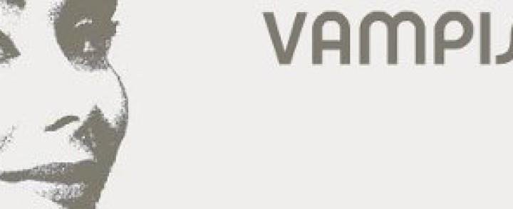 Espanjalainen levy-yhtiö Vampisoil tanssittaa jälleen keskiviikkona Bar Loosessa