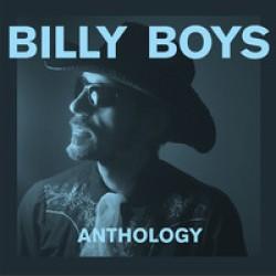 Billy Boys: Anthology – Läjä musiikillista pukkakea 30 vuoden ajalta