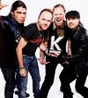 Metallica Through the Never – 3D-elokuvan ensi-ilta elokuussa