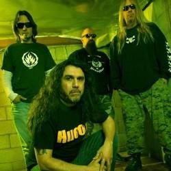 Slayer – tuo kaikkien metallifestareiden suurin unelma – saapuu Jalometalliin