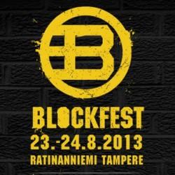 Wu-Tang Clan saapuu Blockfestiin