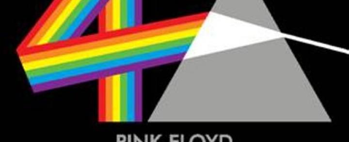 Auta Pink Floydia pääsemään kuun pimeälle puolelle Twitterin avulla