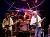 Neil Young & Crazy Horse laukkaa konsertoimaan Helsingin Kaisaniemeen elokuussa