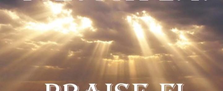 Noise.fi muuttuu kristilliseksi – Praise.fi lanseerataan 2.4.