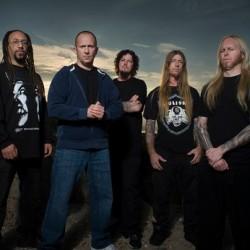 Suffocation saapuu Suomeen, mukana Cephalic Carnage, Havok ja Fallujah