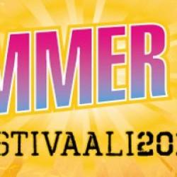 Hip hop -ryhmä Far East Movement ensi kertaa Suomeen Summer Up -festivaalille