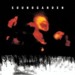 19 vuotta sitten – Soundgarden viritti sävelensä huipulle Superunknownilla