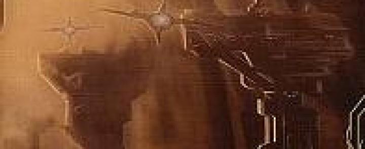 Taipuva Luotisuora : 8 – Punaisen langan haarautumat