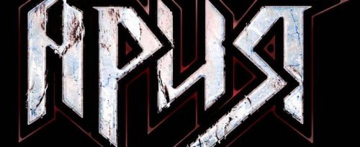 Venäjän legendaarisin heavy-bändi Aria viimein Suomeen