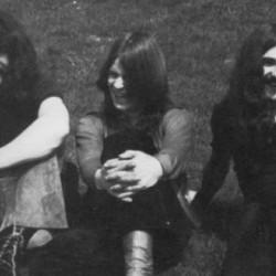 Black Sabbath aloittaa Euroopan-kiertueensa Suomesta