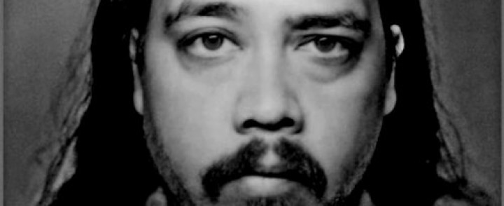 Deftones-basisti Chi Cheng menehtyi 42-vuotiaana