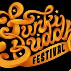 Tampereella starttaa Funky Buddha Festival