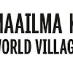 Aasia rokkaa Maailma kylässä -festivaalilla