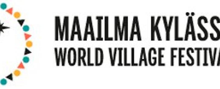 Maailma kylässä ja Teatris tuovat Helsinkiin yli sata teatteriesitystä