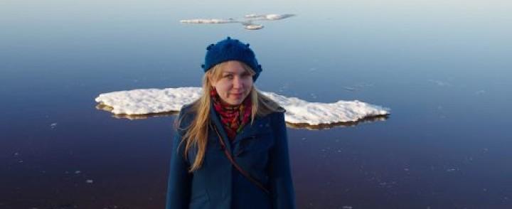 Virolainen etno- ja folkmusiikki rantautuu Villi Wäinöön