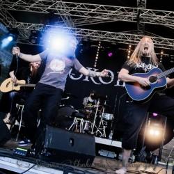 """Marko Annala erotettiin Mokomasta. Uuden Mokoma-vokalistin esittelevä single """"Punainen Kukko 2"""" ulkona 13.4. Legendaarinen Slumgudgeon palaa takaisin."""