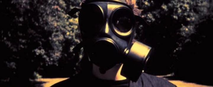 Porcupine Tree -vokalisti Steven Wilson saapuu soolona Suomeen
