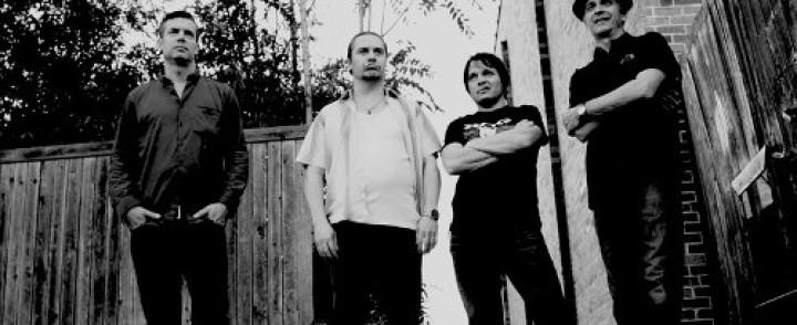 Mike Pattonin johtama Tomahawk saapuu Suomeen, lämppärinä Omar Rodriguez Lopezin uusi bändi