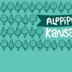Alppipuiston kansanjuhlan ohjelma valmis