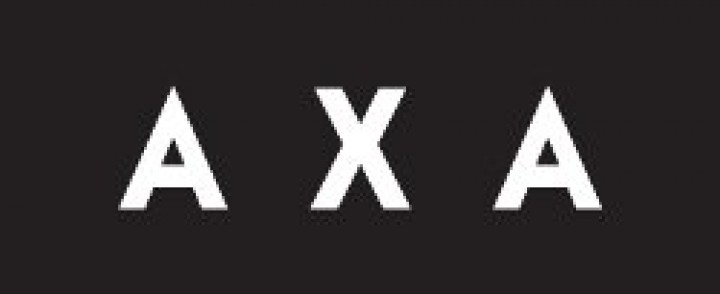 Kino AXAn tukikonsertti huomenna Korjaamolla