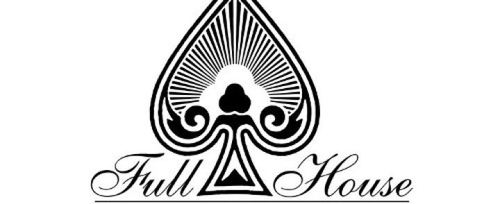 Full House Records juhlii Tavastialla 15-vuotispäiviään