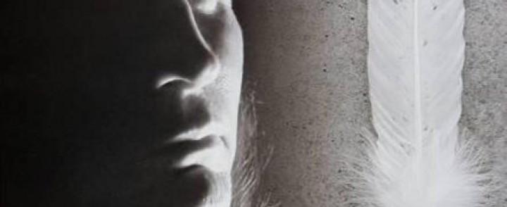 Nightwishin levylläkin vieraillut John Two-Hawks saapuu Suomeen