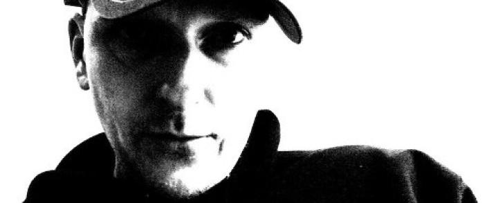 Justin Broadrickin johtama Jesu palaa 8 vuoden tauon jälkeen Suomeen, lämppärinä Broadrickin sooloprojekti