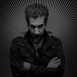 Tankian saapuu Suomeen myös toisen kerran tänä vuonna, SOAD:n keikan lisäksi soolona sinfoniaorkesterin kera