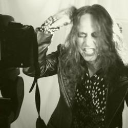 Space rock -yhtye White Hills palaa Suomeen minirundille