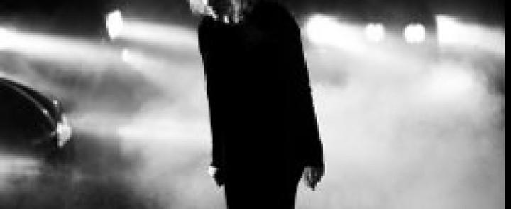 Goldfrapp julkaisee kuudennen albuminsa syyskuussa, levyn tarinaa tukemaan myös elokuva