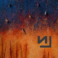 NINin uusi albumi syyskuussa, uusi sinkku jo tarjolla