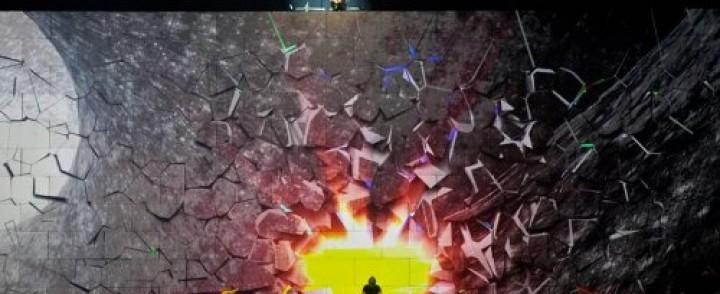 Another dinosaur goes digital – Pink Floyd tulossa Spotifyhin