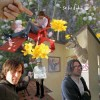 Indie-pioneeri Sebadoh'lta uusi levy 14 vuoteen