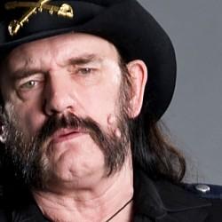 Lemmy on kuollut