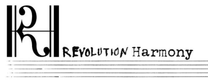 Tankian, Ihsahn ja Townsend yhteistyössä hyväntekeväisyyssinkulla