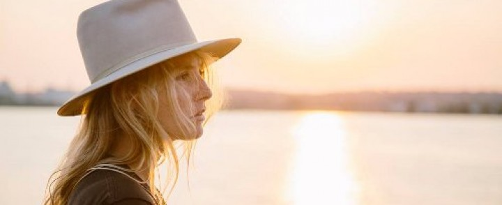 Indie folk -artisti Lissie saapuu Suomeen