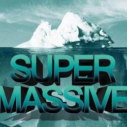 Supermassive-festivaalin ohjelma valmis