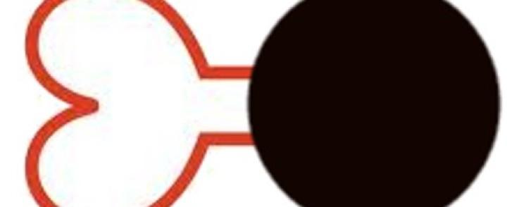 Svart aloittaa yhteistyön Loven kanssa, luvassa parikymmentä valikoitua vinyyliuudelleenjulkaisua