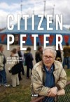 Citizen Peter juhlii 70 vuotista taivaltaan kirjoin ja seminaarein