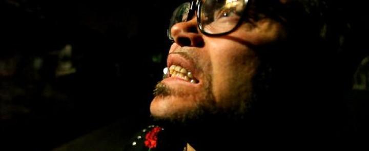 Knucklebonehead – rokkarin matka kohti isyyttä
