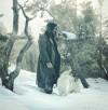 Tuomas Saukkosen uudelta Wolfheart-projektilta kakkosvideo