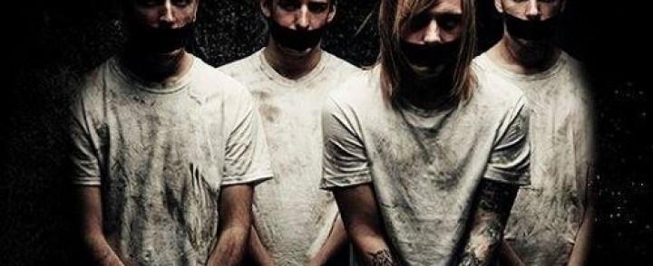 Britti-metalcorea tarjolla taas Nosturissa