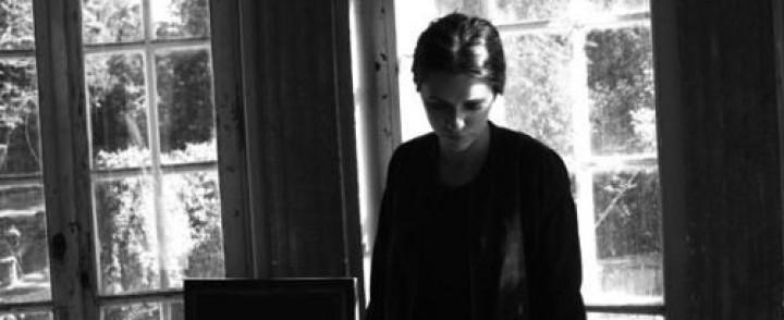 Ruotsalainen Melissa Horn saapuu Suomeen