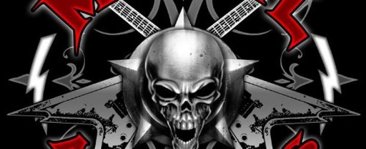 Tätä voi jo kutsua superkokoonpanoksi – Metal Allstars -konsertti huhtikuussa Hartwall Areenalla