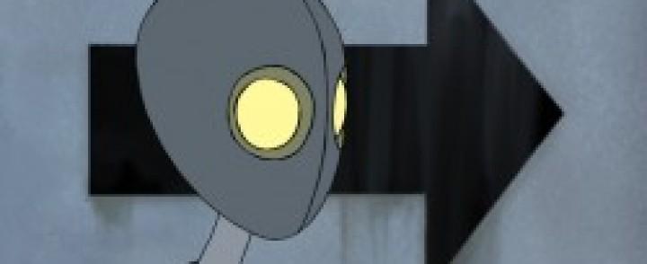 Animaationäyttely piristää pimeneviä syysiltoja