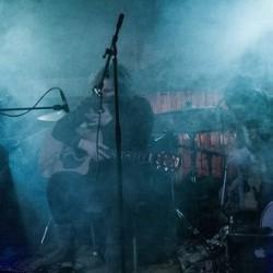 Sturle Dagsland esiintyy marraskuussa Bar Loosessa
